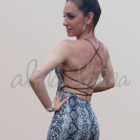 vestido-sin-espalda-para-salir-a-bailar-modelo-anita