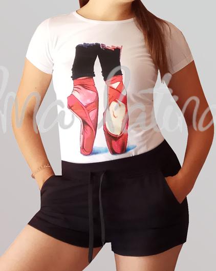 camiseta-puntas-ballet