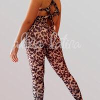 jumpsuit-animal-print-ropa-de-baile-y-deportiva