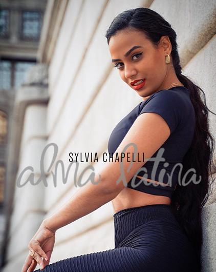 sylvia-chapelli-ropa-de-baile-y-deportiva