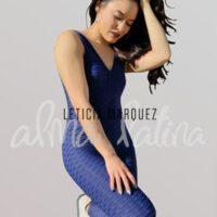 mono-de-mujer-modelo-leticia-marquez-ropa-de-baile