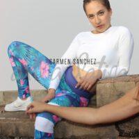 leggings-con-flores-modelo-carmen-sanchez-ropa-de-baile