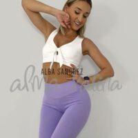 leggings-bachata-alba-sanchez-ropa-de-baile-y-deportiva-ronald-y-alba