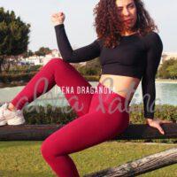 leggings-burdeos-modelo-clasico-ropa-de-baile-y-deportiva-irena-draganova