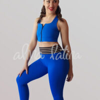 leggings-azul-y-negro