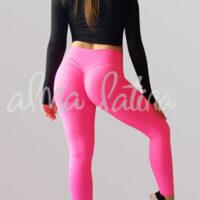 leggings-rosa-fluor
