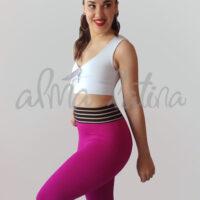 leggings-cintura-elastico