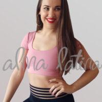 top-mujer-de-baile-espalda-descubierta-rosa-nude