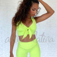 conjunto-fitness-de-mujer-neon-bersy-cortez-ropa-de-baile-y-deportiva
