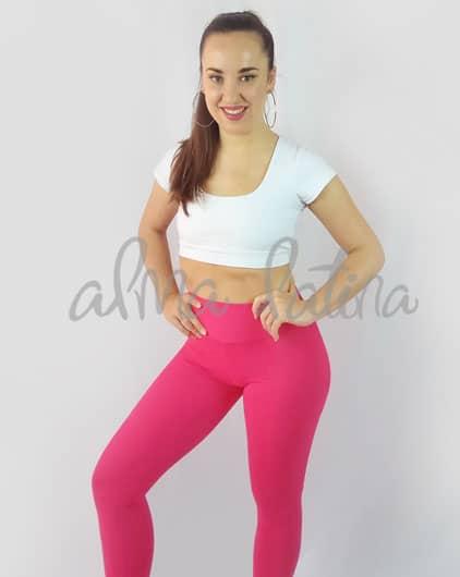 leggings-fucsia-modelo-clasico-ropa-deportiva