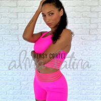 Conjunto-deportivo-mujer-rosa-bersy-cortez-collection-pink-set