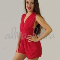mono-corto-mujer-multiposicion-rojo