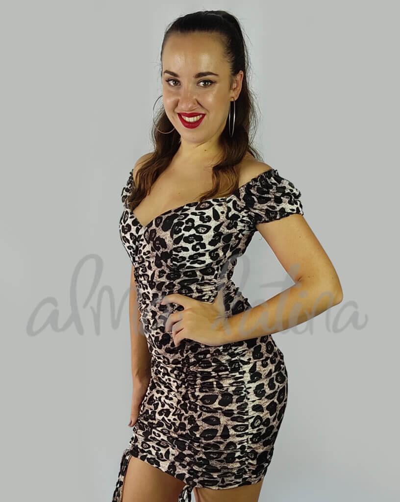 vestido-de-leopardo-rizo