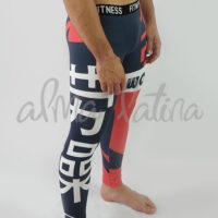 leggings-hombre-workhard