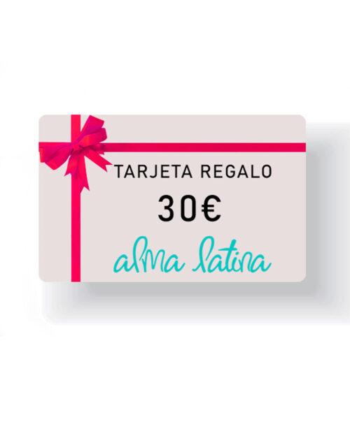 regalos-para-bailarinas-30