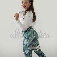 leggings-tropical-modelo-selva-ropa-de-baile-y-deportiva
