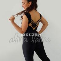 mono-de-mujer-exclusivo-modelo-alma-morado-ropa-de-baile-y-deportiva-danza