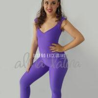 mono-de-baile-modelo-alma-morado-ropa-de-baile-y-deportiva-danza