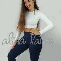 leggins-azul-marino-ropa-de-baile-ropa-deportiva