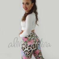 leggings-de-leopardo-modelo-animal-print-ropa-de-baile-deportiva