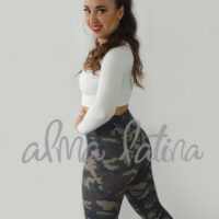 leggings-militar-ropa-deportiva-de-baile