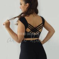 top-corto-de-danza-negro-modelo-alma-ropa-de-bailey-deportiva