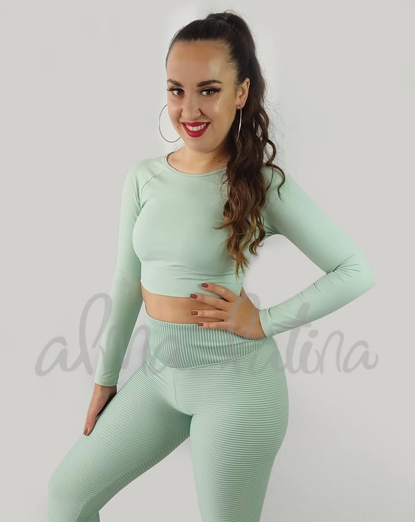leggings-canale-verde-agua-ropa-de-baile-y-deportiva