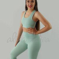 leggings-deportivos-verde-agua-modelo-clasico-ropa-de-baile-y-deportiva