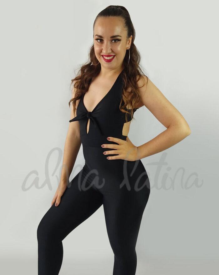 mono-deportivo-con-nudo-negro-modelo-rumba-ropa-de-baile-y-deportiva