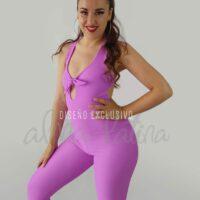 mono-de-baile-cruzado-modelo-rumba-color-buganvilla-ropa-de-baile-y-deportiva
