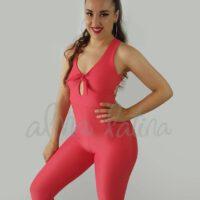 mono-de-baile-rojo-modelo-rumba-ropa-de-baile-y-deportiva