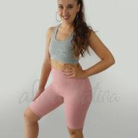 leggings-ciclistas-rosa-alma-latina-ropa-de-baile-y-deportiva