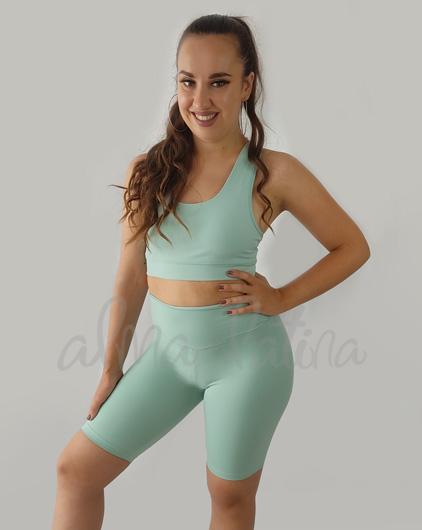 Leggings-ciclistas-verde-agua-alma-latina-ropa-de-baile-y-deportiva
