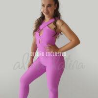 mono-de-baile-lila-sensual-day-buganvilla-alma-latina-ropa-de-baile-y-deportiva