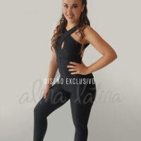 jumpsuit-de-baile-ropa-de-baile-y-deportiva-alma-latina-sensual-day