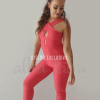 mono-de-baile-enterizo-sensual-day-rojo-alma-latina-ropa-de-baile-y-deportivo