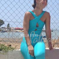 mono-de-baile-azul-sensual-day-ropa-de-baile-y-deportiva-alma-latina