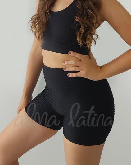 shorts-negros-de-mujer-alma-latina-ropa-de-baile-y-deportiva