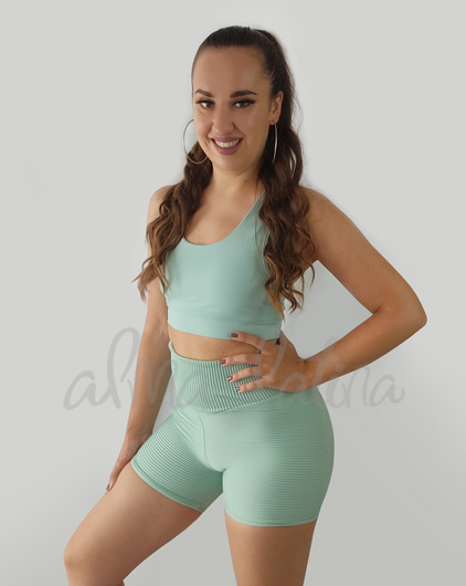 shorts-deportivos-verde-agua-ropa-de-baile-y-deportiva-alma-latina