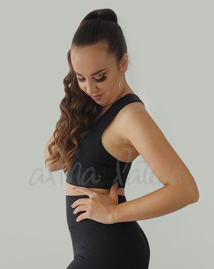 top-negro-deportivo-alma-latina-ropa-de-baile-y-deportiva