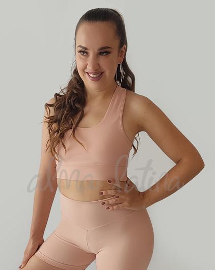 top-deportivo-rosa-nude-ropa-de-baile-y-deportiva-alma-latina