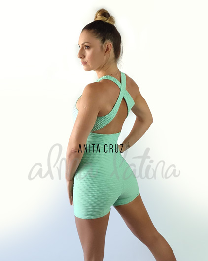mono-deportivo-corto-verde-agua-ropa-de-baile-y-deportiva-alma-latina